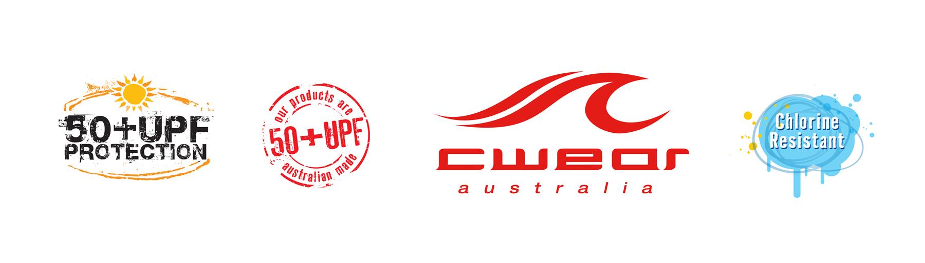 Cwear Logo